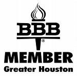 member_BBB_logo_houston